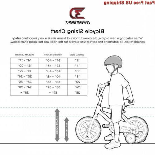 Suspension Bike,