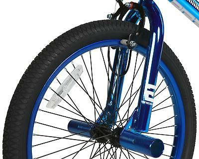 "Genesis 20"" Krome 2.0 BMX Bike Front Caliper"