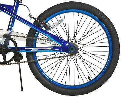 Krome Bike Front Rear Caliper