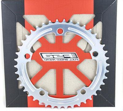 gimondi track single speed alloy