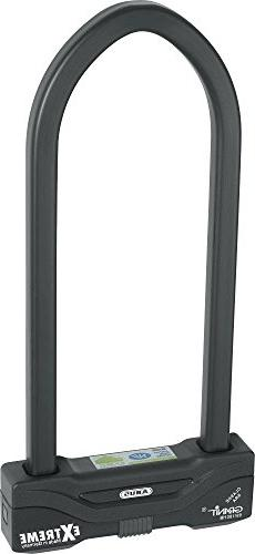 Abus Granit Extreme Plus 59 Chain Lock 55inch//110CM