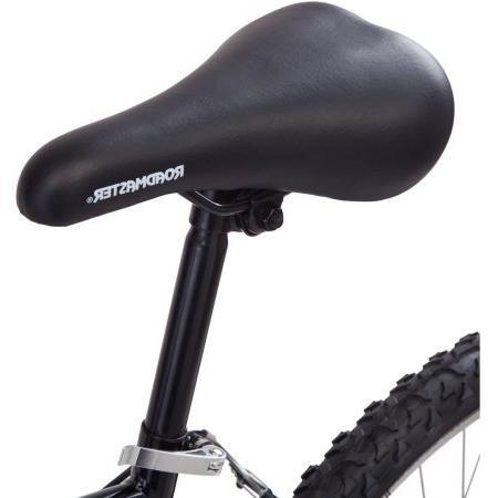 """26"""" Roadmaster Peak Men's Bike"""