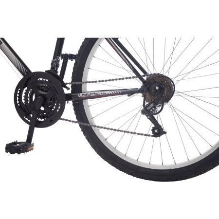 "26"" Roadmaster Granite Men's Bike"
