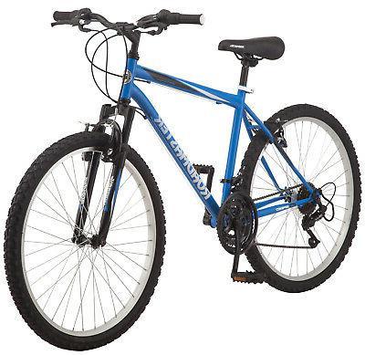 Granite Peak Mens Adult Wheels Sports