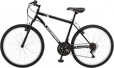 Granite Peak Mens Adult Bike Wheels White Sports