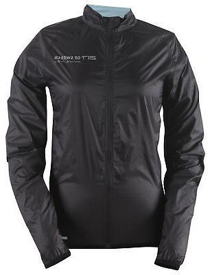 hale bike jacket womens