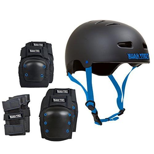 helmet pad combo