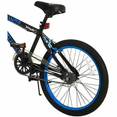 High BMX/Freestyle 20-Inch, Sports ""