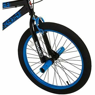 High Kids Bikes BMX/Freestyle Sports