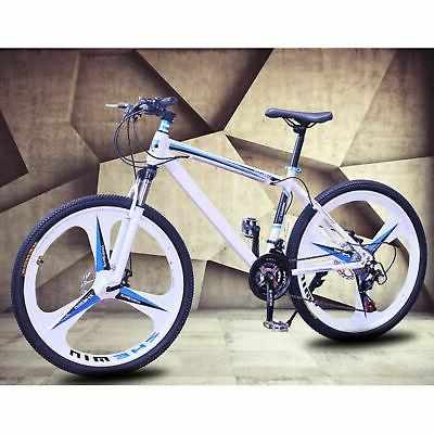 Hot! Mountain 21 Speed Hard frame or Women