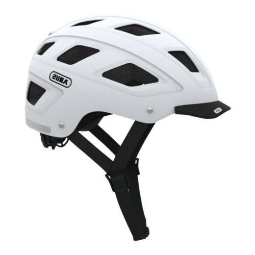 Abus Hyban Biking Helmet