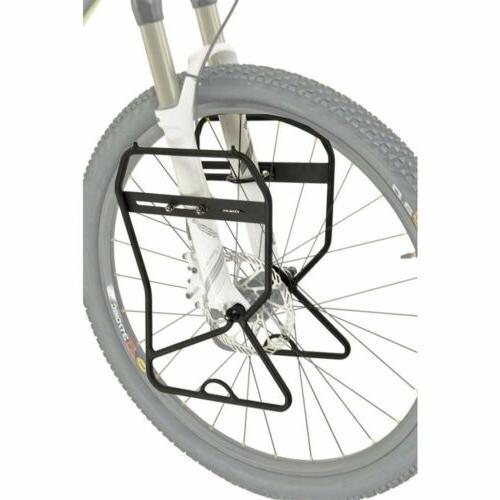 journey suspension disc rider