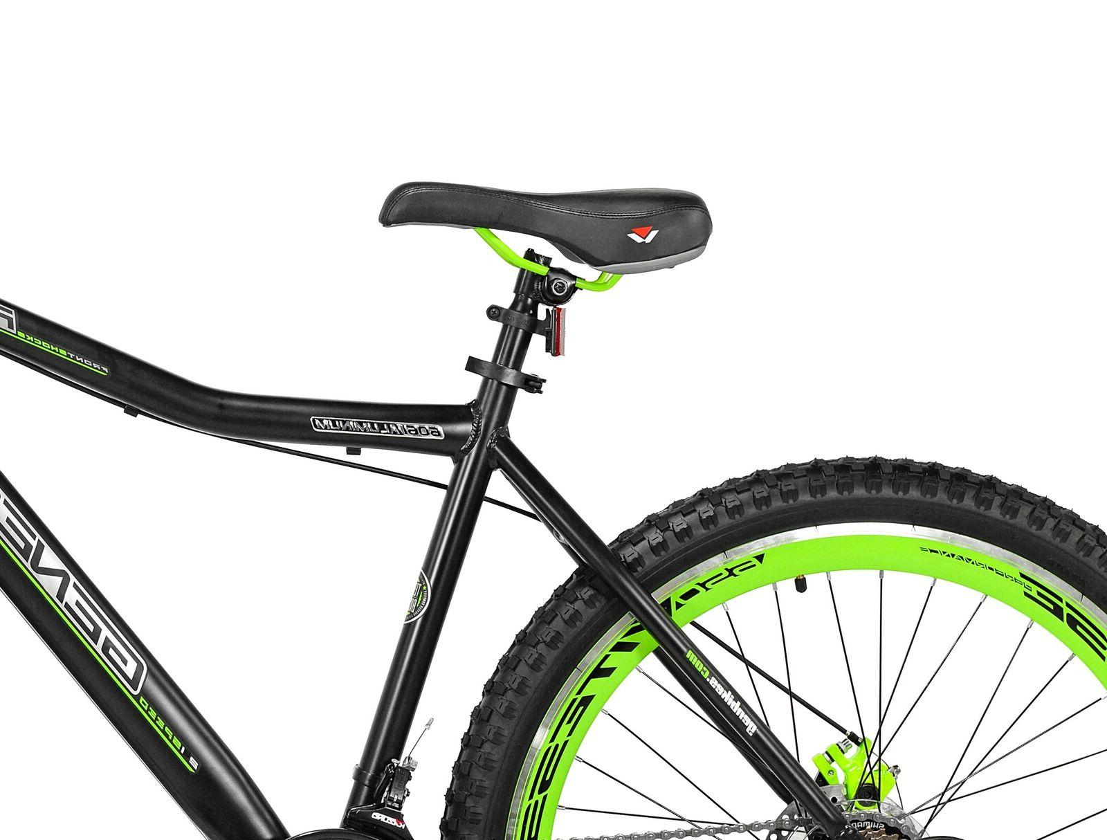 Kent RCT Bicycle,