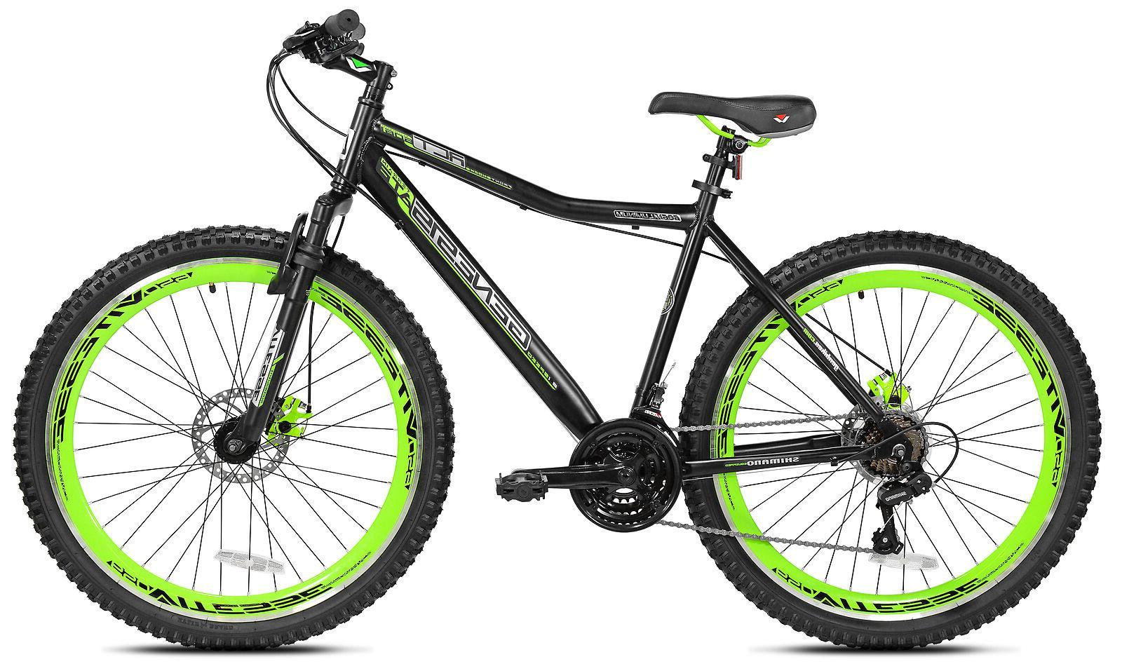 kent 27 5 men s rct bicycle