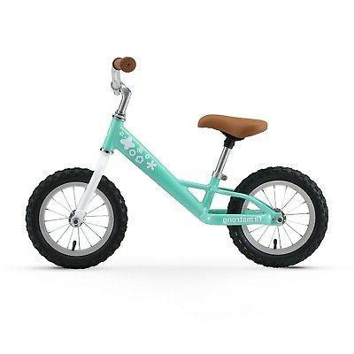 Firmstrong Bike, 12 Mint Each