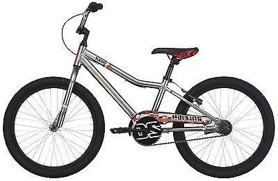 kids bike 2016 mxr 20 inch new