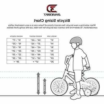 Dynacraft Bikes Nitrous Sports