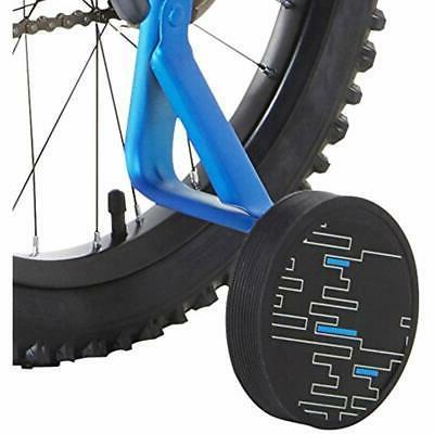 Dynacraft Kids Bikes Nitrous Sports
