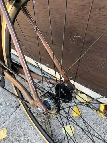 Specialized Bike 52cm