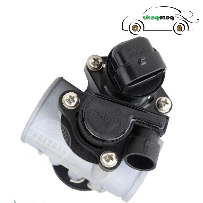 LETSBUY Body OEM Motorcycles <font><b>bike</b></font> cycle with 250cc