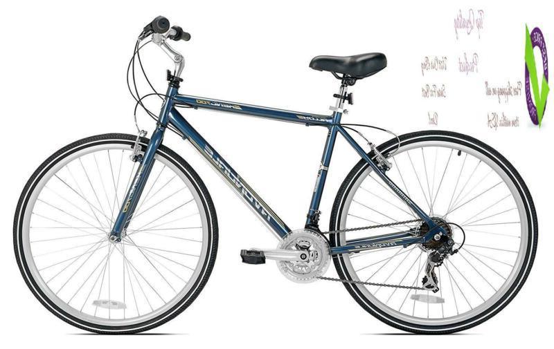 Kent Men'S Avondale Bicycle Brakes,