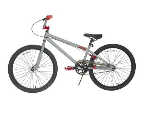 men s dynacraft aftermath bike multi color