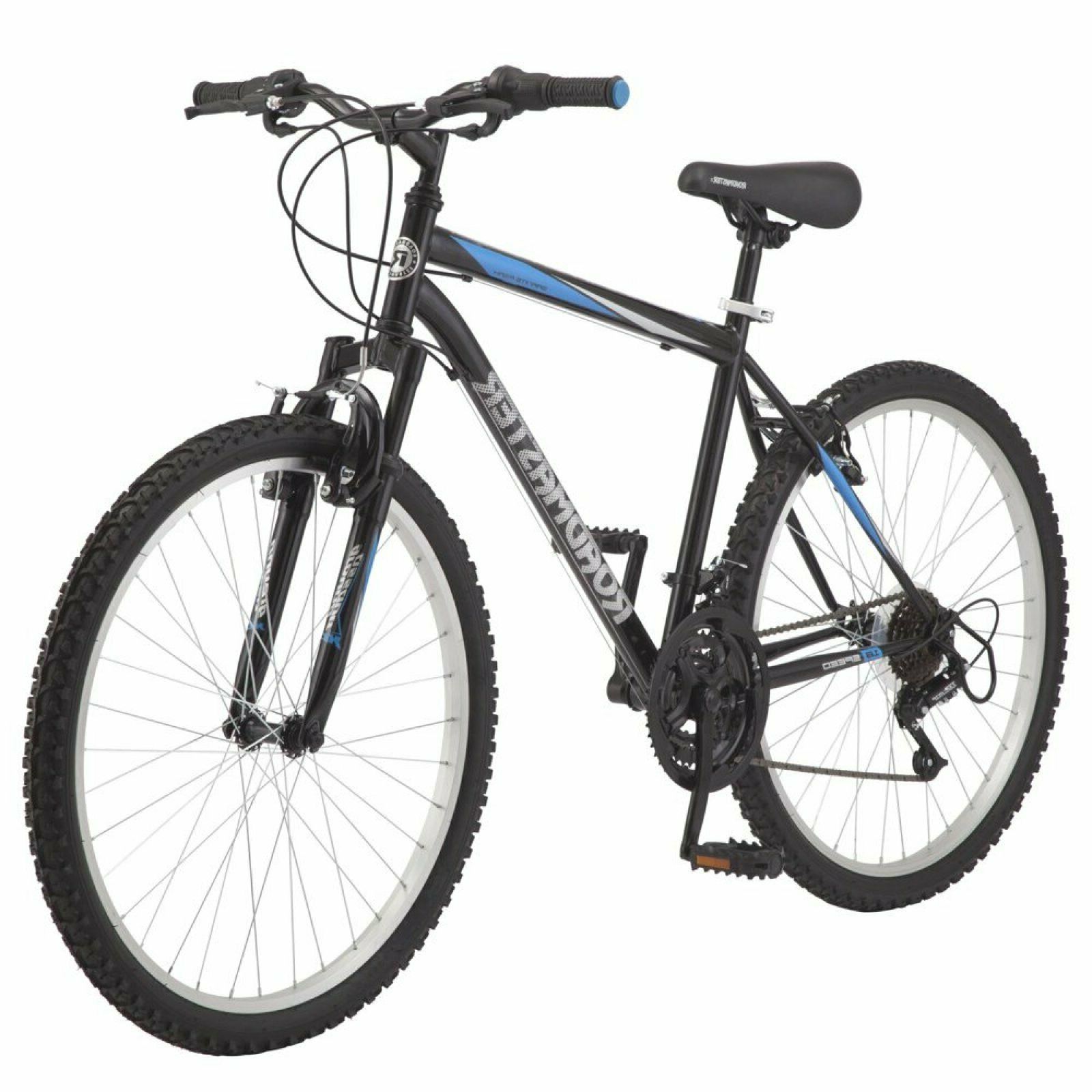 men s mountain bike 26 inch wheels