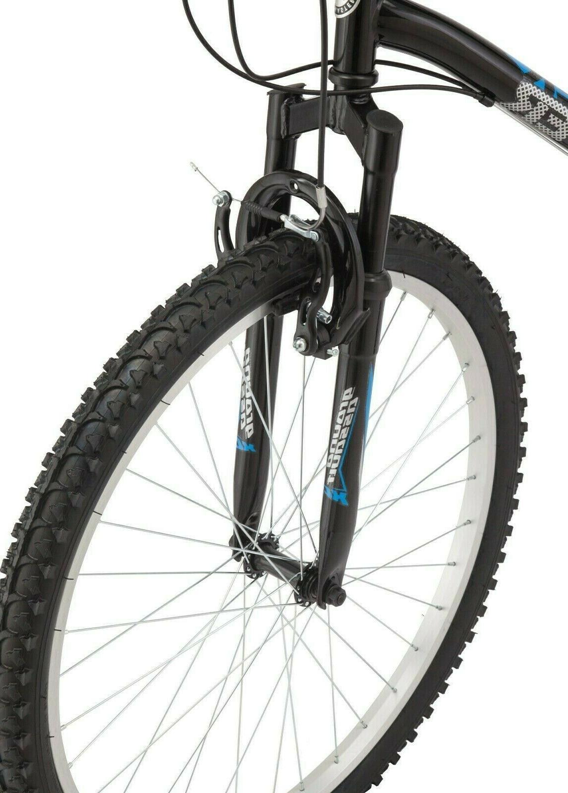 "Mountain Bike 26"" Roadmaster 18 Speed TAX"