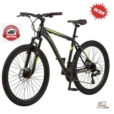 mountain bike 26 inch wheels 21 speeds