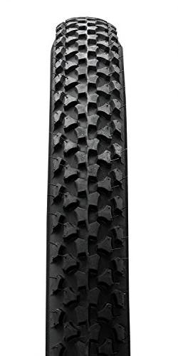 Bell Sports 7064327  26-Inch Mountain Bike Tire with KEVLAR