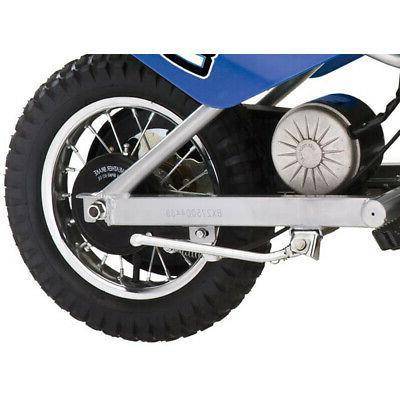 Razor Dirt Electric Motocross 15128040