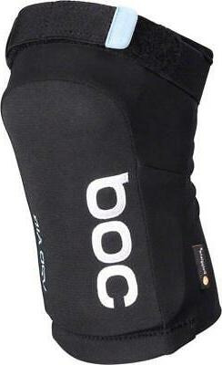 NEW POC Joint VPD Air Elbow Guard Black MD