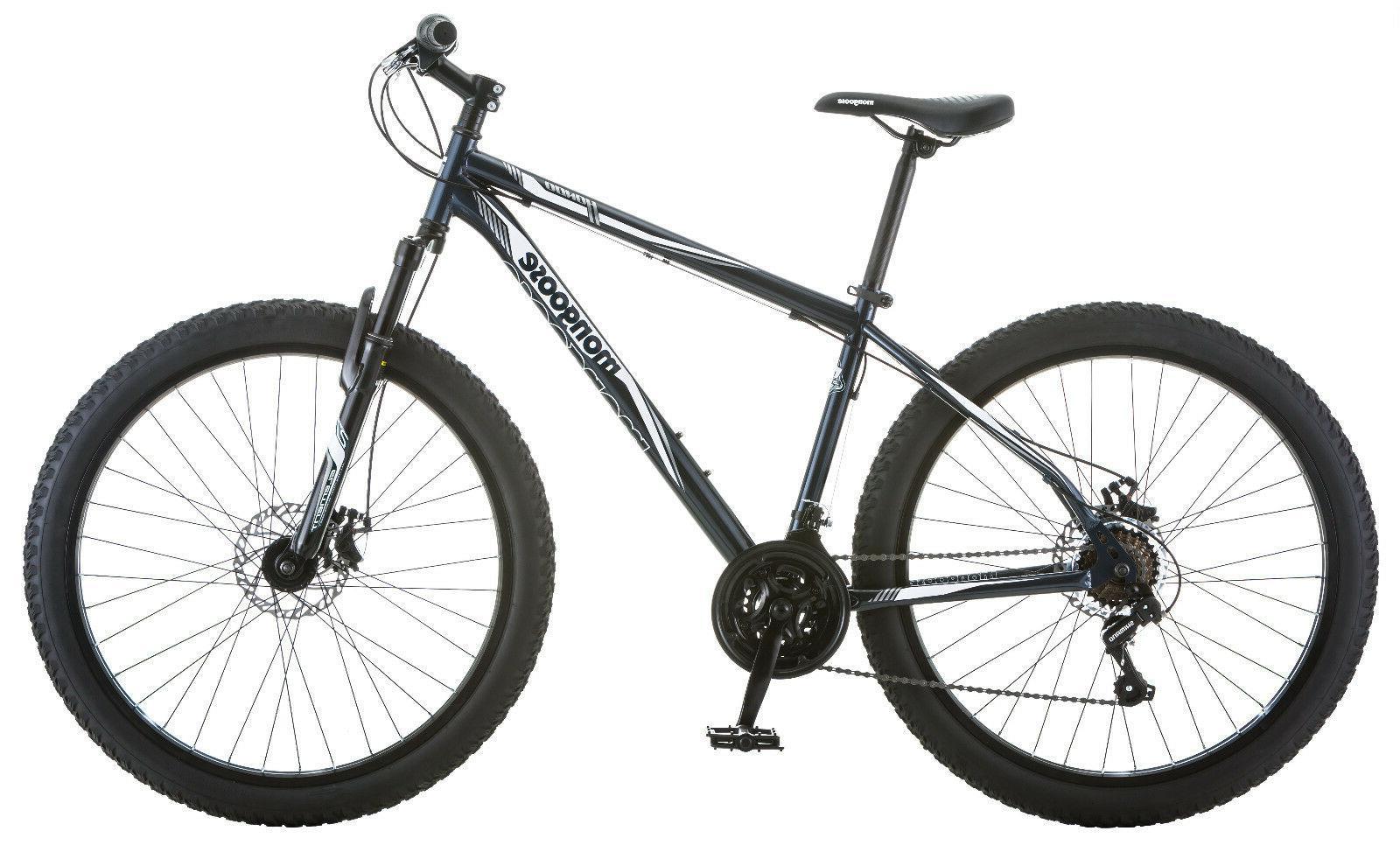 Hondo Bike,