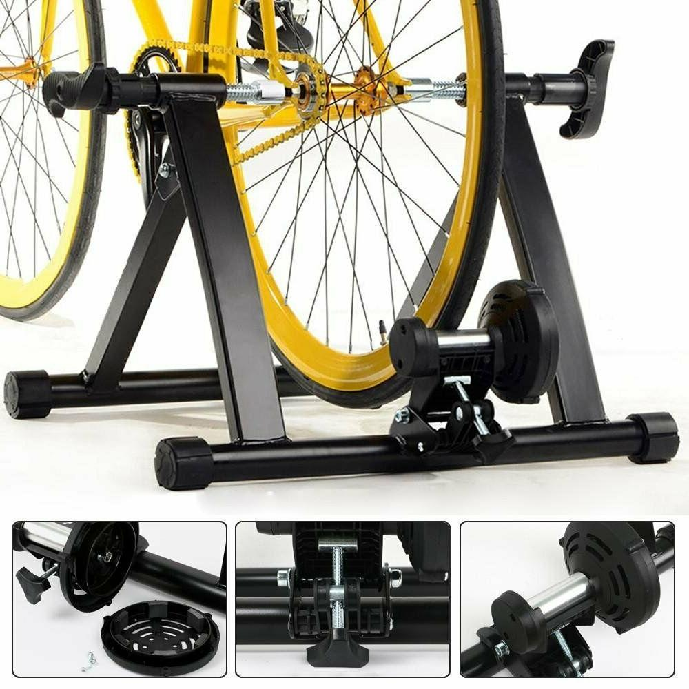 Yaheetech Exercise Trainer Stand