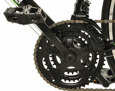 Vilano R2 Road Bike 700c