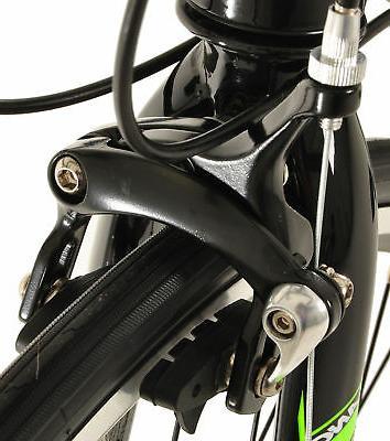 Vilano Aluminum Road Bike 21 Speed 700c