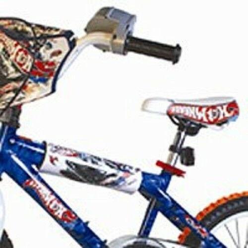 "RARE! ""NEW"" Hot Wheels Boy's Bike"