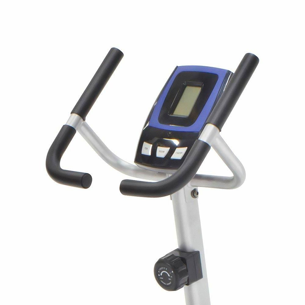 Marcy NS-1201R Cardio Exercise