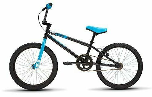 Firmstrong Bella Classic Girl's Single Speed Cruiser Bicycle