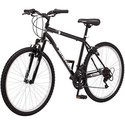 granite peak bike