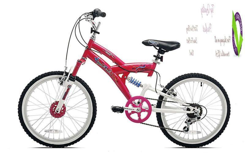 Kent Candy Bike, 20-Inch