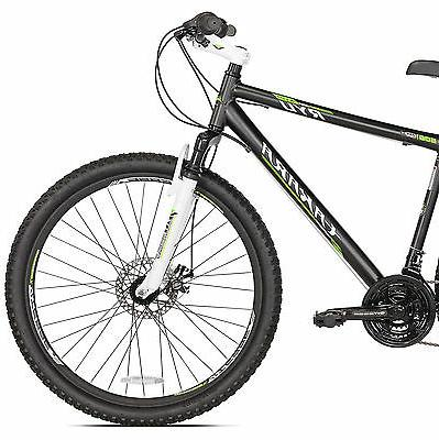 Takara Ryu Suspension Disc Hardtail