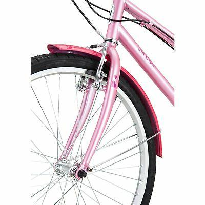 Ladies' 24 Schwinn Salina Bike