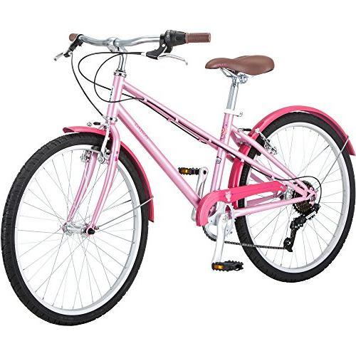 salina bike