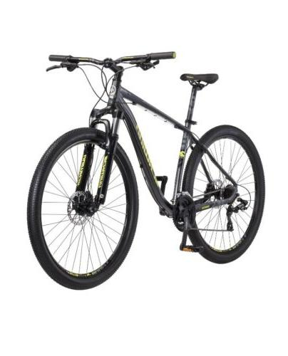 Schwinn Santis Men's Mountain Bike 29 Inches  Serious Value