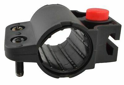 Lumintrail 4 Combination Lock w/