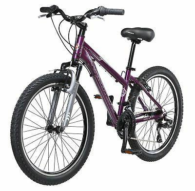 sidewinder bike