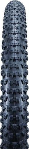 Kenda Slant 6 29 x 1.8 DTC SCT Black