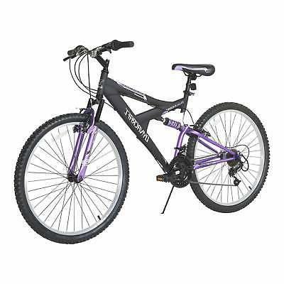 slick rock trails bike