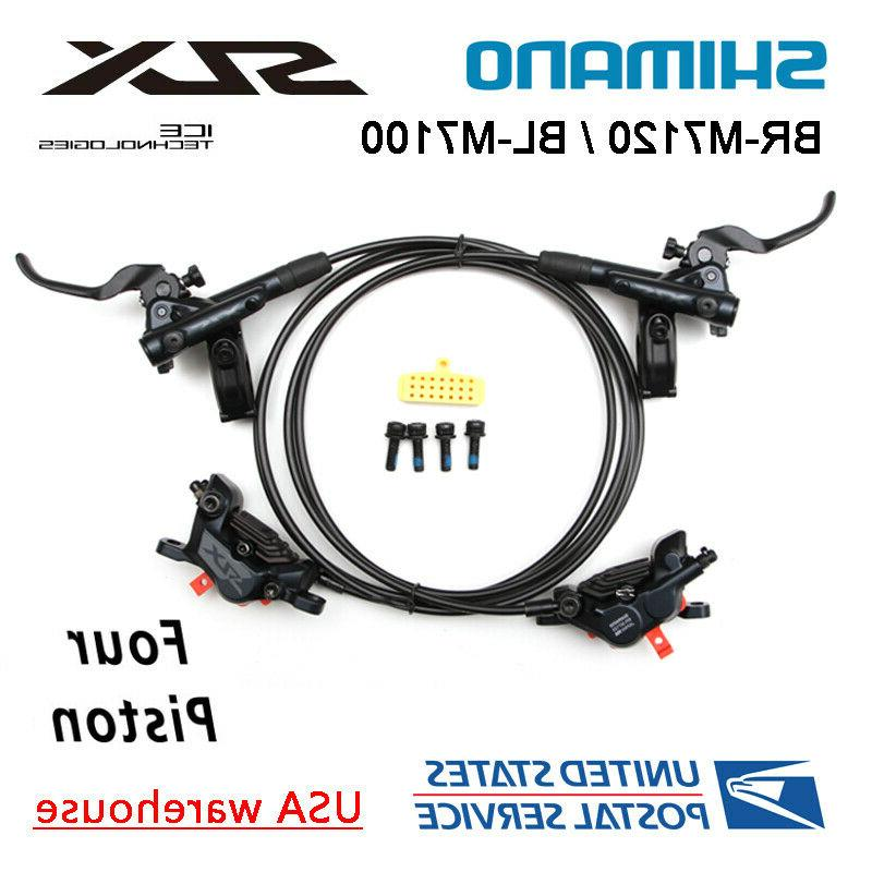 slx br m7120 bl m7100 bike 4